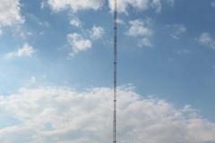 ВИК-99-Елабуга