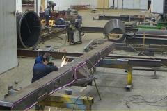 Изготовление металлоконструкции.jpg