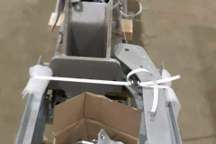 комлект металлоконструкции2